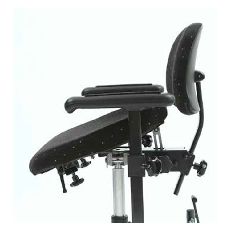 Chaise de travail euroflex sofamed for Chaise de travail