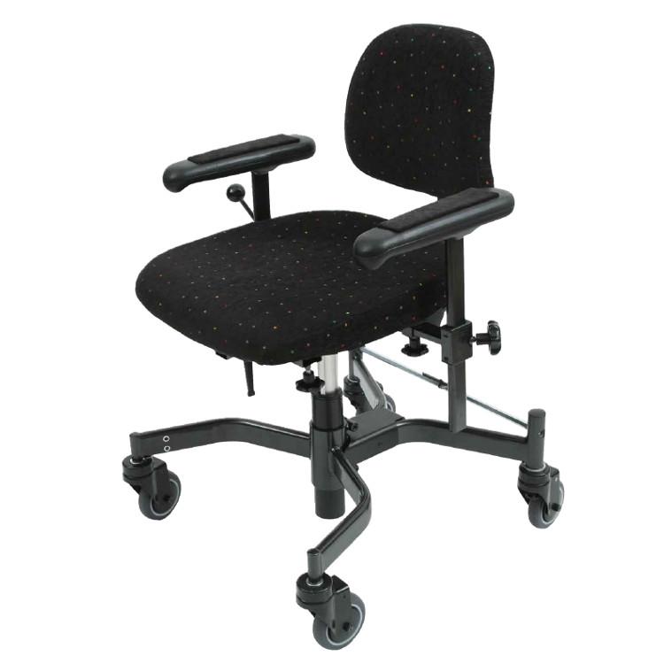 Chaise De Travail Euroflex