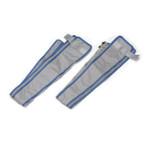 Extension de bottes pour pressothérapie Press 4