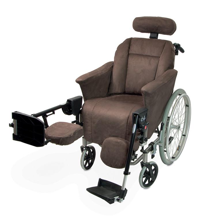 fauteuil roulant manuel de confort softy sofamed. Black Bedroom Furniture Sets. Home Design Ideas