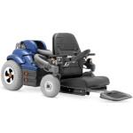 Fauteuil roulant électrique pour enfant K450 MX