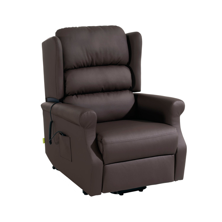 fauteuil de relaxation manuel porto sofamed. Black Bedroom Furniture Sets. Home Design Ideas