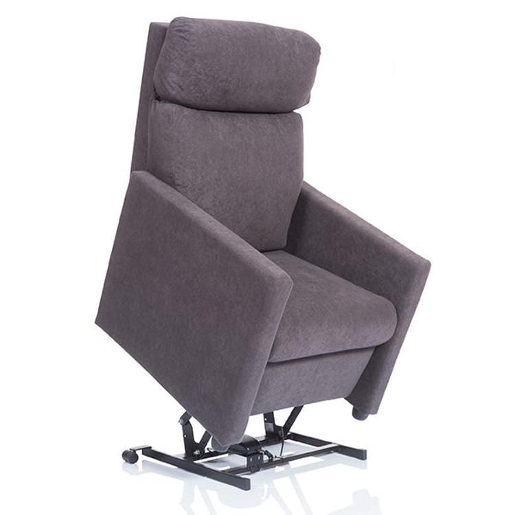 fauteuil releveur lectrique marie 2 moteurs sofamed. Black Bedroom Furniture Sets. Home Design Ideas