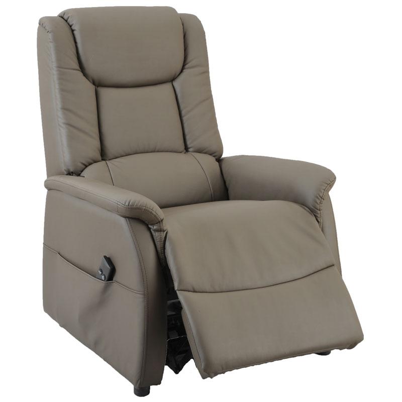 fauteuil releveur lectrique opaline retardant au feu. Black Bedroom Furniture Sets. Home Design Ideas