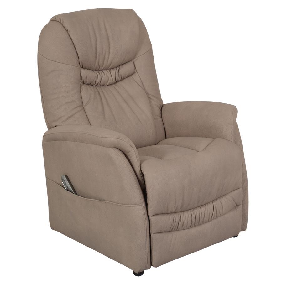 fauteuil releveur menton 2 moteurs fauteuil releveur. Black Bedroom Furniture Sets. Home Design Ideas