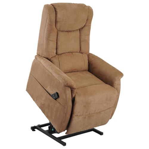 fauteuil releveur lectrique opale ii 2 moteurs ex opaline sofamed. Black Bedroom Furniture Sets. Home Design Ideas
