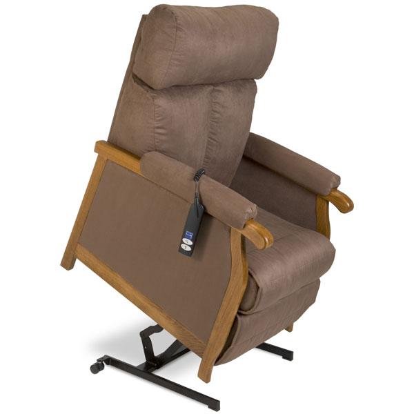 fauteuil releveur lectrique argos classic 2 moteurs. Black Bedroom Furniture Sets. Home Design Ideas
