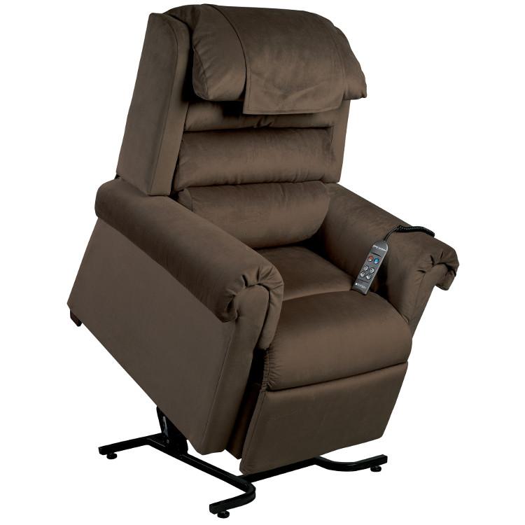 fauteuil relevable. Black Bedroom Furniture Sets. Home Design Ideas