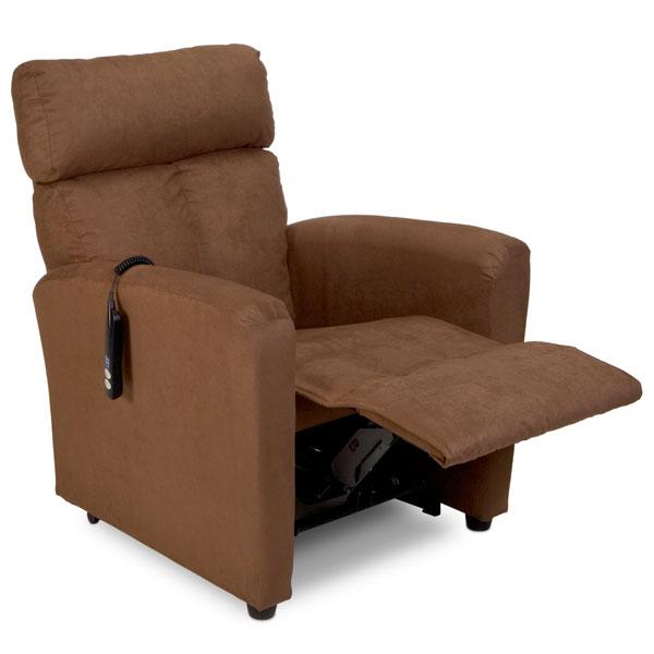 fauteuil releveur lectrique odessa classic 2 moteurs. Black Bedroom Furniture Sets. Home Design Ideas