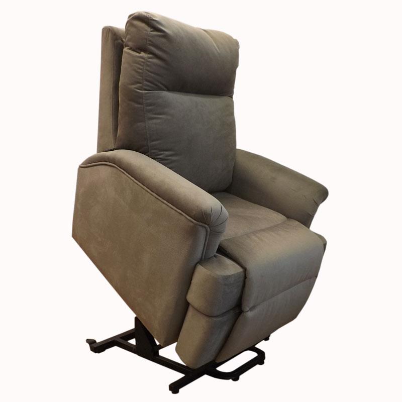 fauteuil releveur lectrique opera 2 moteurs fauteuil de relaxation sofamed. Black Bedroom Furniture Sets. Home Design Ideas