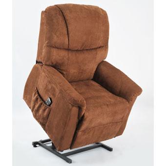 fauteuil releveur salta 2 moteurs fauteuil releveur. Black Bedroom Furniture Sets. Home Design Ideas