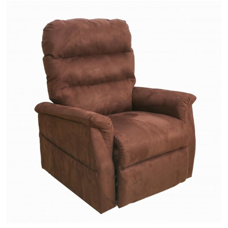 fauteuil releveur lectrique classic 2 moteurs sofamed. Black Bedroom Furniture Sets. Home Design Ideas