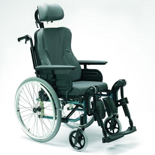 fauteuil roulant manuel action 3ng confort. Black Bedroom Furniture Sets. Home Design Ideas