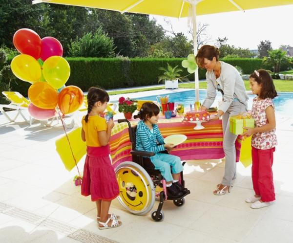 fauteuil roulant manuel 3 junior fauteuils roulants enfants handicap 233 s sofamed