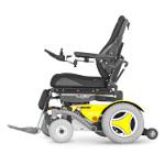 Fauteuil roulant électrique C350 Corpus 3G