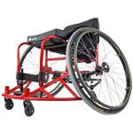 Fauteuil roulant de Sport RGK Club Sport (Initiation Sportive)