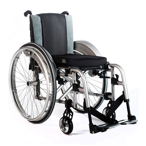 catgorie fauteuils roulants page 4 du guide et comparateur. Black Bedroom Furniture Sets. Home Design Ideas
