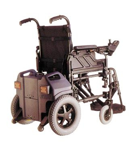 fauteuil roulant lectrique f16 rxs fauteuils roulants enfants handicap s sofamed. Black Bedroom Furniture Sets. Home Design Ideas