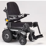 Fauteuil roulant électrique Aviva RX20 Modulite