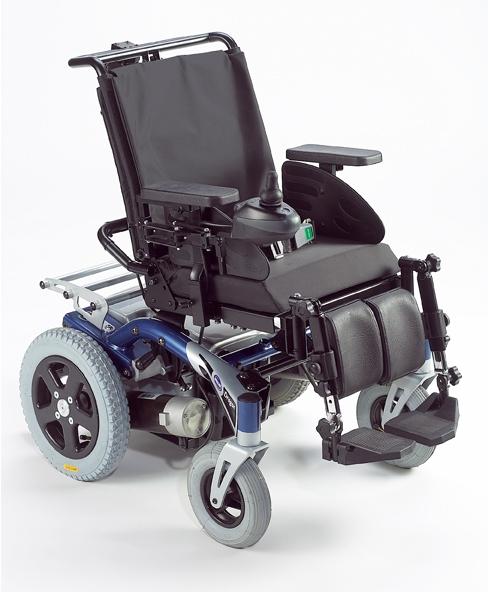 fauteuil roulant lectrique dragon junior fauteuils. Black Bedroom Furniture Sets. Home Design Ideas