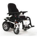 Fauteuil roulant électrique Forest 3