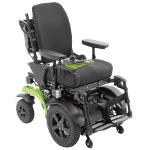 Fauteuil roulant électrique Juvo B5