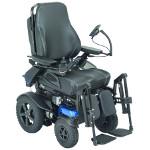Fauteuil roulant électrique Juvo B6