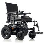Fauteuil roulant électrique Quickie Q200 R