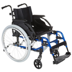 Fauteuil roulant Action 3 NG