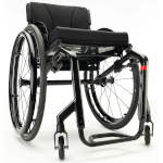 Fauteuil roulant Kuschall K-Series 2.0
