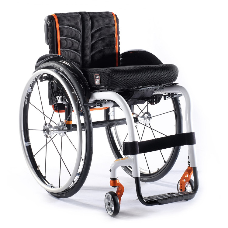 type de fauteuil roulant manuel. Black Bedroom Furniture Sets. Home Design Ideas