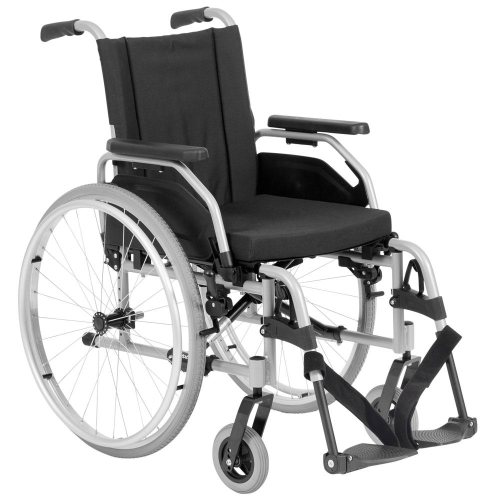 fauteuil roulant manuel l ger start m1 fauteuil roulant. Black Bedroom Furniture Sets. Home Design Ideas