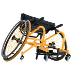 Fauteuil roulant Top End Pro version Tennis