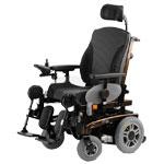 Fauteuil roulant électrique MEYRA iChair MC2