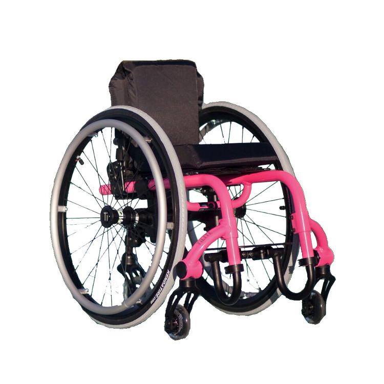 fauteuil roulant pour enfant twist Résultat Supérieur 5 Unique Chaise Roulante Image 2017 Ksh4