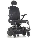 Fauteuil roulant électrique Quickie Q400 M