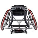 Fauteuil roulant de Sport RGK Elite