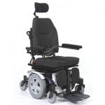 Fauteuil roulant électrique TDX SP2 NB AA2 Ultra Low Maxx