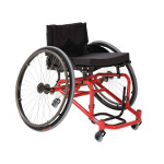 Fauteuil roulant Top End Pro 2 Multisports
