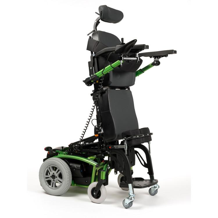 cat 233 gorie fauteuils roulants page 8 du guide et comparateur d achat