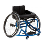 Fauteuil Top End Pro version Basket-Ball (Initiation Sportive)