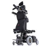 Fauteuil roulant verticalisateur C400 VS Junior