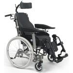 Fauteuil roulant manuel Inovys II Maxi Confort