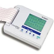 Electrocardiographe Fukuda Denshi Cardimax FX 7202 + gel 250 ml OFFERT