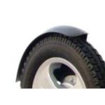 Garde boue pour fauteuil roulant Smartchair