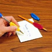 Grossisseur de crayons