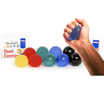 Balles Handtrainer Thera-Band