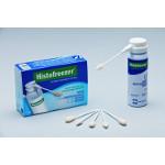 Histofreezer