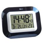 Horloge digitale, écran LCD