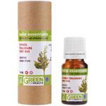 Huile essentielle de Cyprès toujours vert bio 10 ml